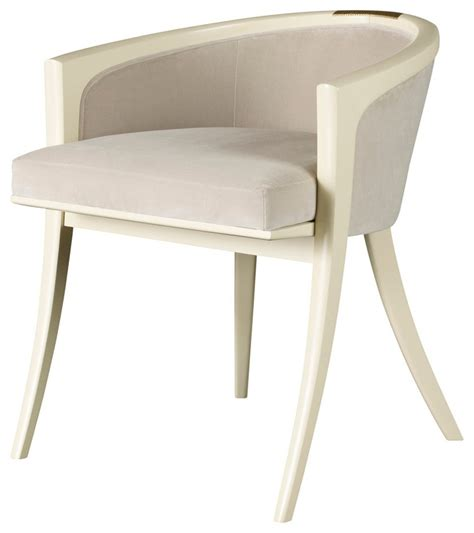cute hickory vanity chair with skirt 1000 ideas about vanity chairs on pinterest vanity