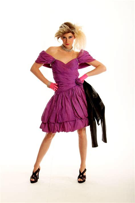 80s prom dress costume 80s prom dress costume cocktail dresses 2016