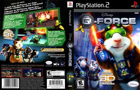 game ps2 format iso gratis g force usa rom iso download for playstation 2 ps2