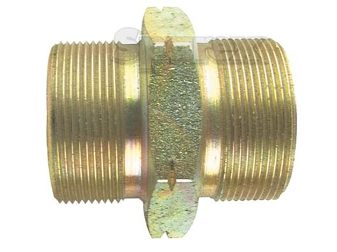Hydraulic Adaptor s 35000 hydraulic adaptor m12 m12 uk supplier