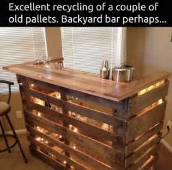 Room Dividers On Wheels by Pallet Ideas Diy Pinterest Top Pins The Best Collection