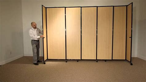 divider outstanding room dividers on wheels commercial