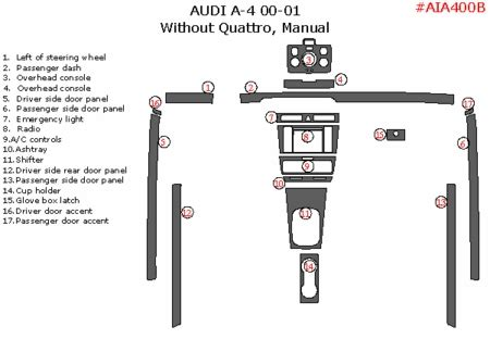 bmw e46 sunroof wiring diagram bmw wiring diagram
