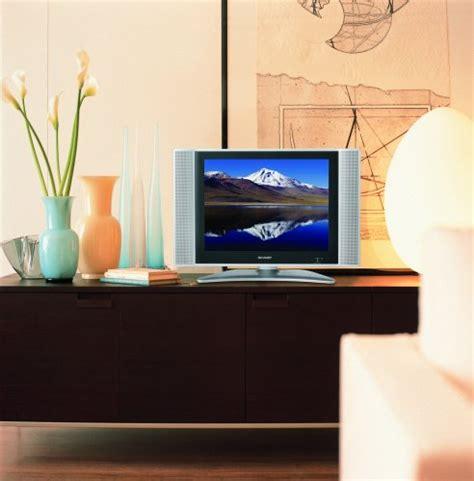 Tv Lcd Votre 15 Inch sharp lc 15sh6u 15 inch lcd tv