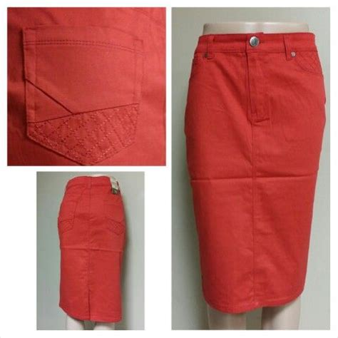 colored denim skirts 21 best colored denim skirts images on color