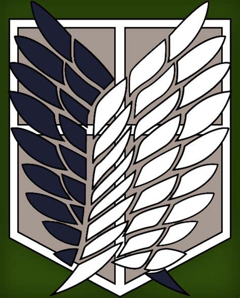 Wings Of Freedom furrtrax wings of freedom
