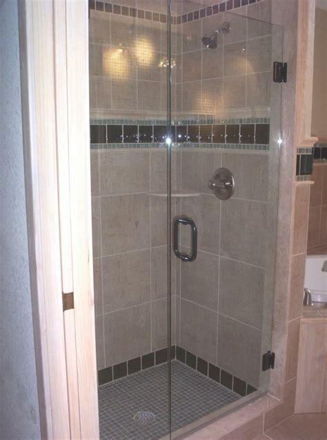 20 Best Images About Shower Doors On Pinterest Custom Glass Shower Doors Columbus Ohio
