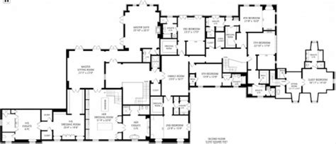 10 e ontario chicago floor plans 104 best images about floorplans on 2nd floor