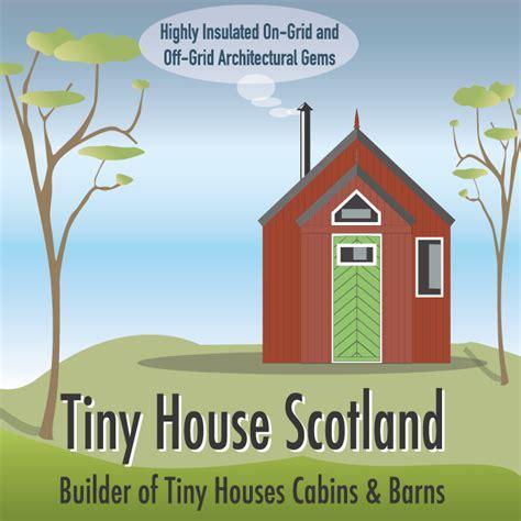tiny house planning permission uk tiny house planning permission uk 28 images appealing tiny house plans uk photos