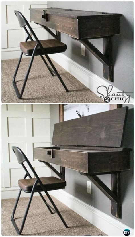 desk hammock diy 17 best images about furniture on pinterest train bed