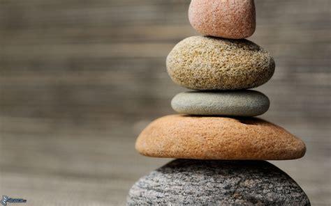 imagenes de piedras zen piedras