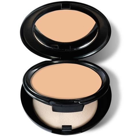 Pressed Mineral Foundation G80 cover fx pressed mineral foundation