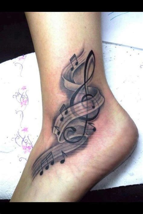 137 best tattoo images on 137 best tattoos that peak my interest images on pinterest