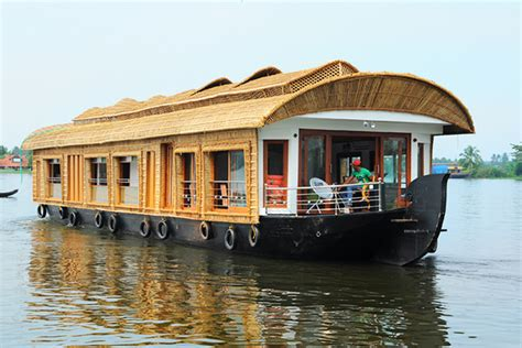 kerala boat house alleppey kerala houseboat packages kerala houseboat tour