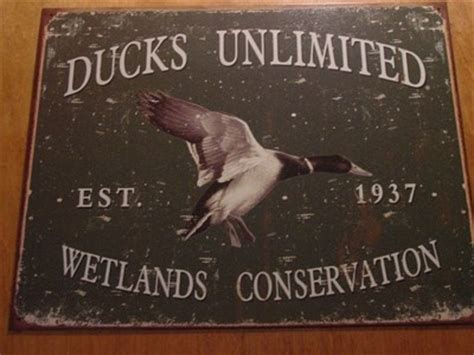 ducks unlimited home decor 25 best ideas about ducks unlimited on duck decor waterfowl and
