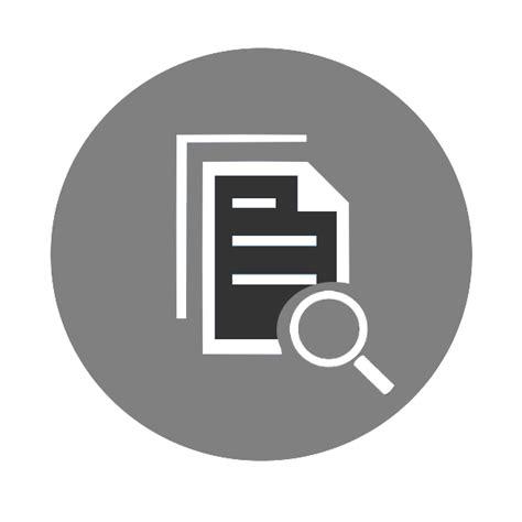Cabinet Audit by Cabinet Audit Lille