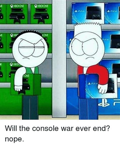 console war 25 best memes about console wars console wars memes