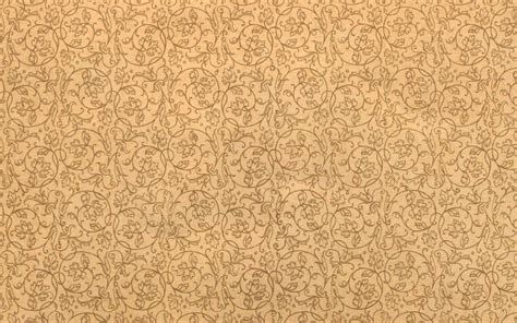 wallpaper wall coverings  grasscloth wallpaper