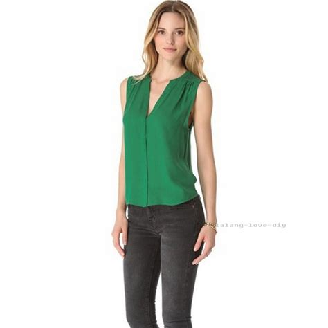 business casual fashion for women clothing trends trends of women business casual for summer season 005