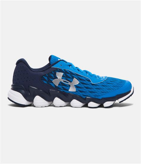 under armoir shoes men s ua spine disrupt running shoes under armour us