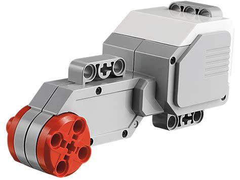Lego 45503 Ev3 Medium Servo Motor ev3 large servo motor 45502 mindstorms 174 lego shop