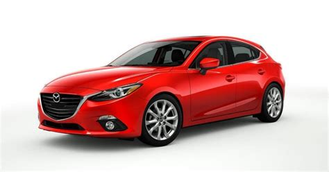 what company makes mazda all mazda models list of mazda cars vehicles