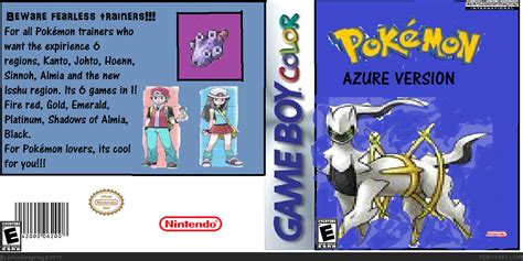 n gage full version games download n gage cool 1 2 0