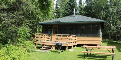 lake vermilion mn cabin rentals lake vermilion cabins for rent audidatlevante