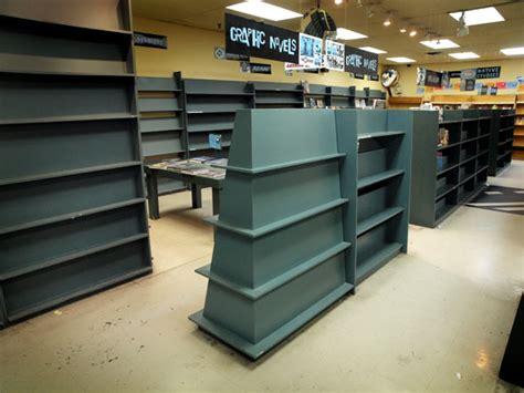 Store Bookshelves Getting Self Published Books On Store Shelves Lulu