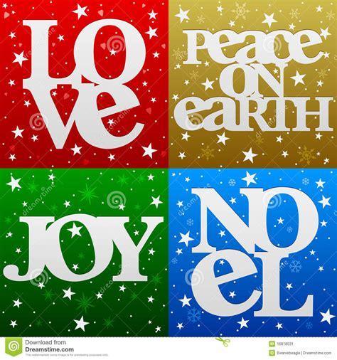 christmas pattern word christmas pattern stock image image 16818531