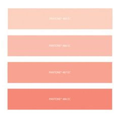 peach color schemes shades of purple color chart google search tattoo