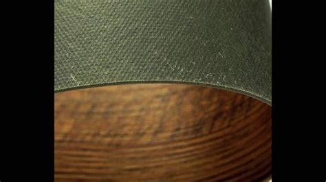 2mm 3mm glue waterproof vinyl plank flooring manufacturer