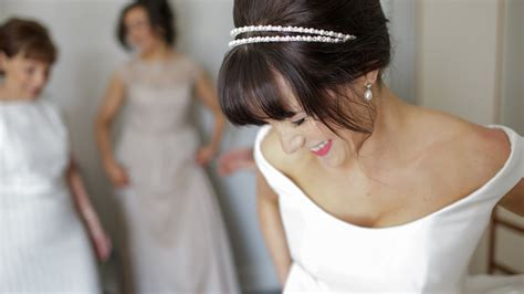 wedding hair and makeup oxfordshire mobile wedding hair oxfordshire mobile wedding hair and
