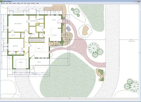 3d Home Architect Design Samples by Chief Architect Home Design Software Samples Gallery