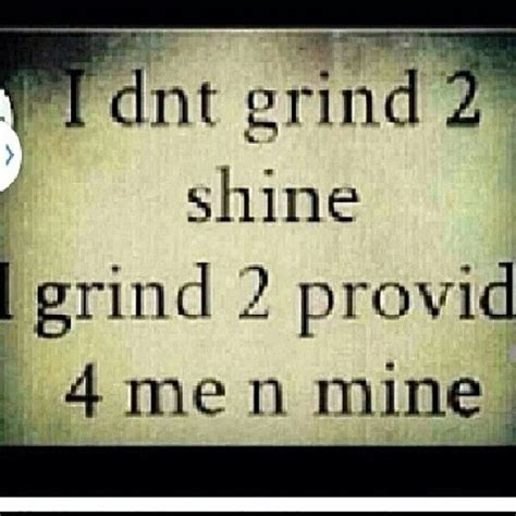 grind quotes rise and grind quotes quotesgram