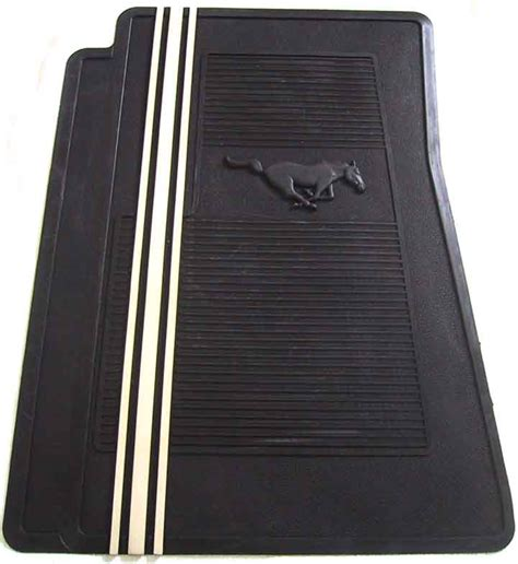 Ford Mats by 2001 Ford Mustang Floor Mats Car Autos Gallery