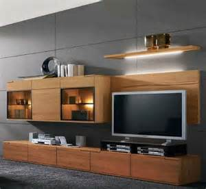 contemporary wall tv furniture 3 furniture