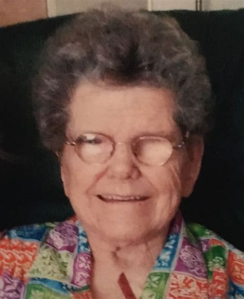 dolan funeral home twyla bette gurich of chelmsford ma