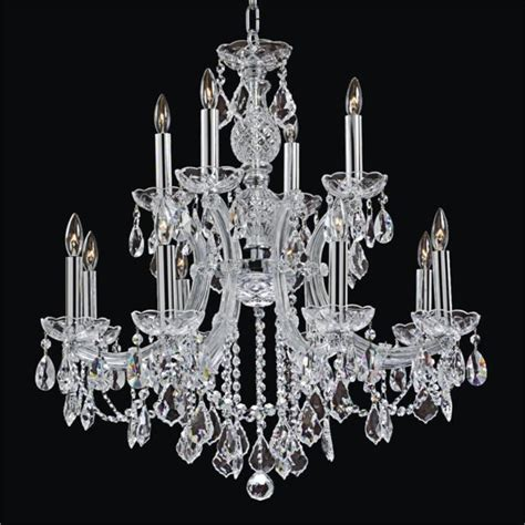 theresa chandelier theresa chandeliers 28 images theresa large