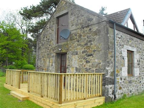 Falkirk Cottages by Property To Rent In Avonbridge Fk1 Holehouse Cottage
