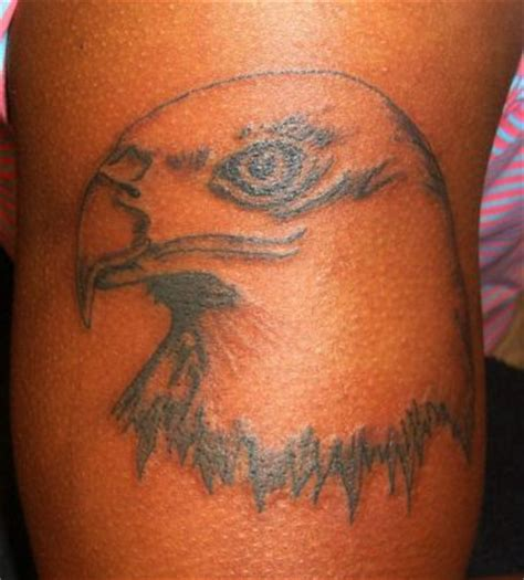 tattoo prices newcastle shanti s ink tattoo studio newcastle kzn ladysmith