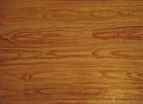 maple woodworking wood furniture manufacturers wood properties