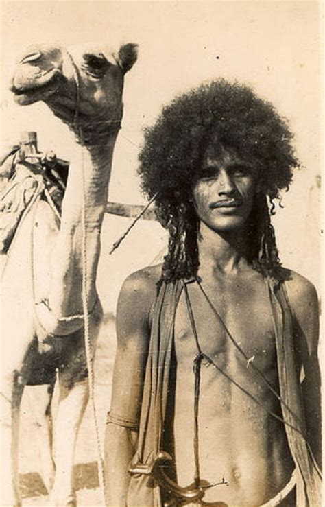Ethiopia   Eritrean Pictures from the 1920s, 30s, 40s, 50s