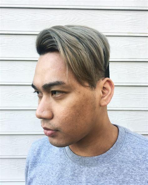 mens haircuts elk grove ca double edge up haircut choice image haircut ideas for