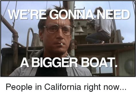 were going to need a bigger boat film 25 best memes about bigger boat bigger boat memes