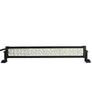 5 Led Light Bar Lifetime Led Lights 21 5 Inch 40 Led Light Bar