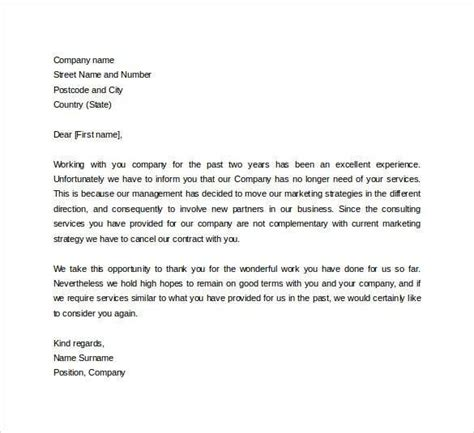 business letter regards image result for business letter sle business