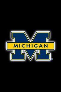 michigan wolverines colors 74 best michigan wolverines images on michigan