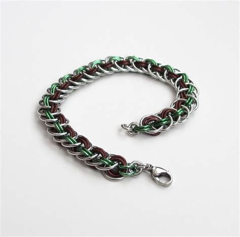 tricks to having a weave that lies flat 981 best products images on pinterest chainmaille