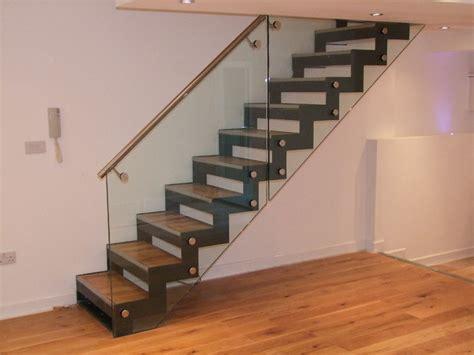 Zig Zag Stair zig zag design staircase